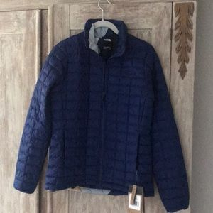 North Face down jacket - XS - *NEW*
